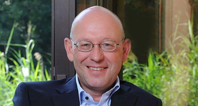 Rainer Lehrieder