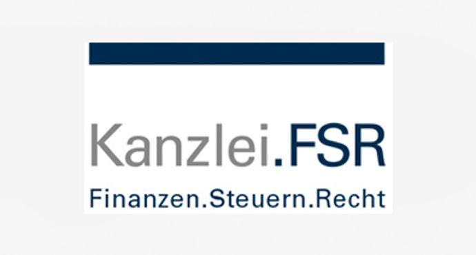 Kanzlei.FSR – Finanzen, Steuern, Recht