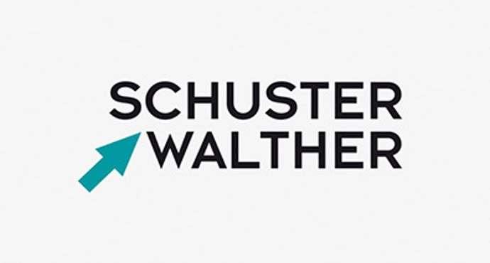 Schuster & Walther IT-Kanzlei-GmbH